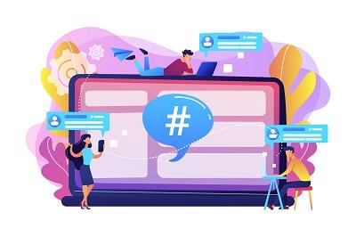 ارسال پیامک تبلیغاتی چه فایده هایی دارد؟