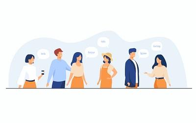 ایجاد کمپین تبلیغاتی با پیامک