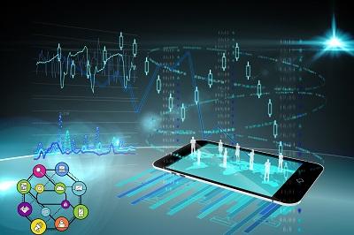 مزایای خط مجازی تلفن برای کسب و کار