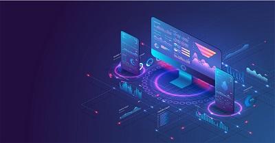 استفاده از فضای مجازی در دیجیتال مارکتینگ