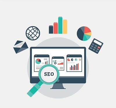 آنالیز و تحلیل وب سایت ها در گوگل کنسول
