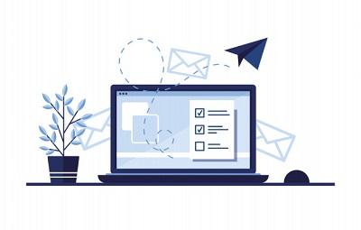 خرید سامانه پیامکی به همراه خط خدماتی